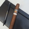 Cigar Review: Ventura Project 805 Toro Review