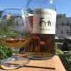 Whisky Review: Akashi White Oak