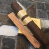 Cigar Review: Rocky Patel Decade Robusto