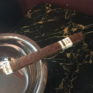 Cigar Review: Aging Room F59 Churchill