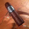 Cigar Review: Macanudo Cru Royale