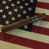 American Legion Toro Review