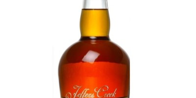 Whiskey Review: Jeffers Creek 6 Year Old Bourbon