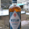 Whiskey Review: Westland American Single Malt (American Oak)
