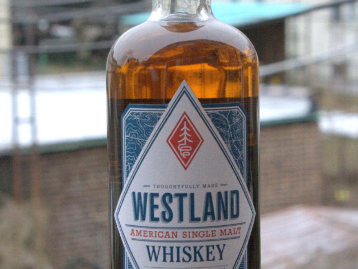 westland-single-malt