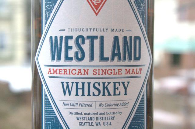 westland-singlemalt-band