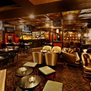 cigar-bar-new-york-015