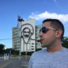 Our Man in Havana Part One: Travel & Cigars in Cuba