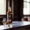 Five Craft Incredible American Whiskies You've Never Heard Of