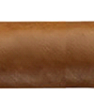 Ventura Cigars Expands Distribution of Archetype Chapter 2 Blends