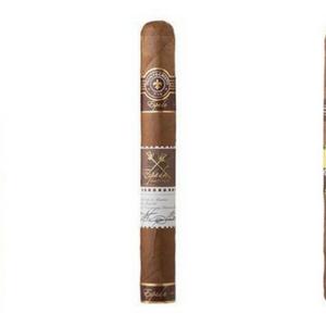 best montecristo cigars