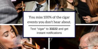 text-invites