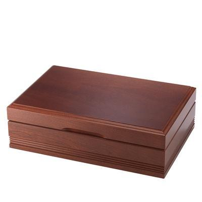 Click the image for medium humidors