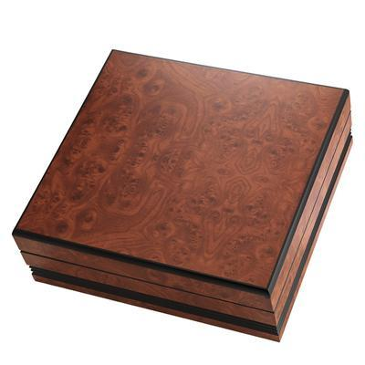 Click the image for small humidors