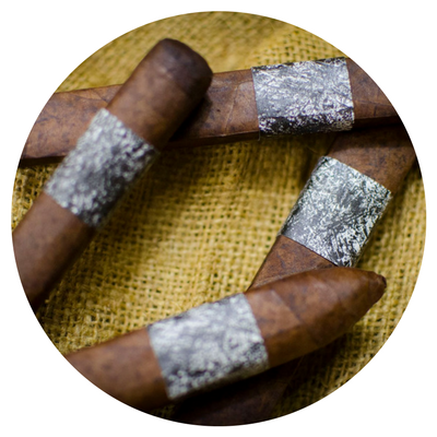 cigar news Archives - Fine Tobacco NYC