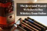 The Best Websites to Buy Whiskey