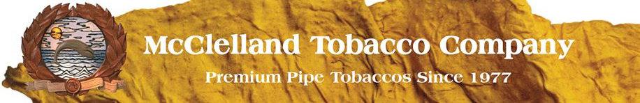 mcclelland tobacco closing
