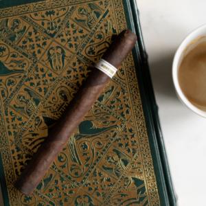 Tatuaje The Bride Cigar Review3