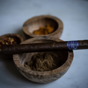 La Relatos Cigar Review