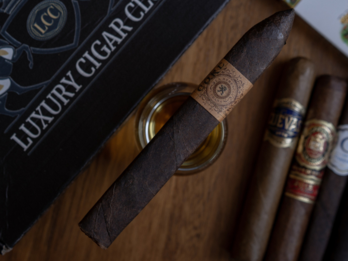 La Herencia Cubana CORE Review