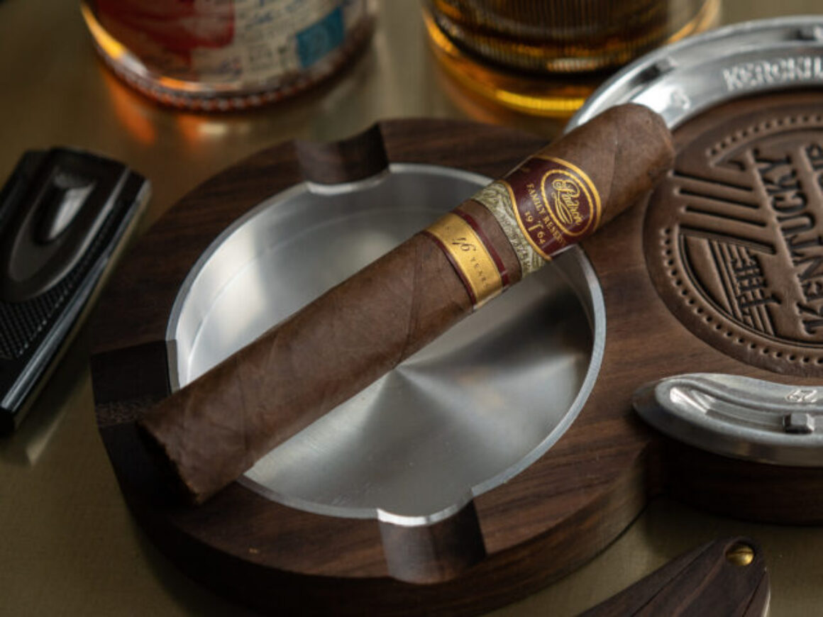 Padron-46-Years-Maduro-Review3-1