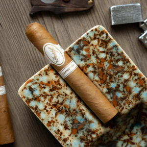 Davidoff Grand CRU Review 3