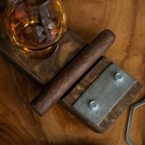 Caldwell Lost and Found Plume Review 2