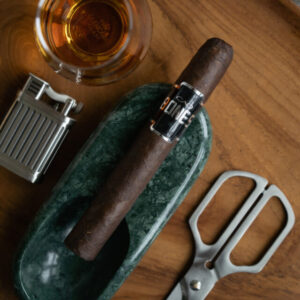 CAO Bones Blind Hughie Review 3