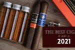The Best Cigars 2021