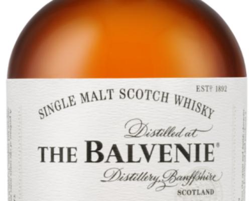 Balvenie Portwood – 21-Year