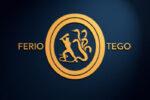 ferio tego banner logo